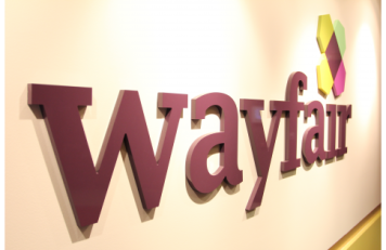 wayfair coupon codes and dealz